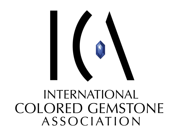 International Colored Gemstone Association (ICA)